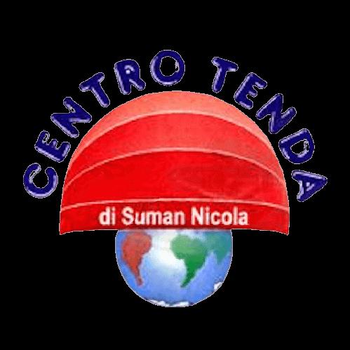 Centro Tenda